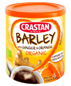 barley-ginger-and-orange