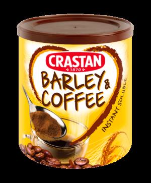 barley_and_coffee