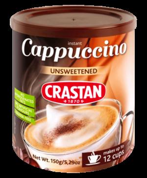 cappuccini-unsweetened