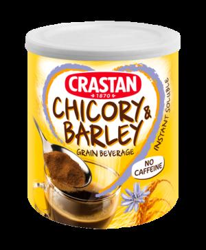 chicory-e-barley